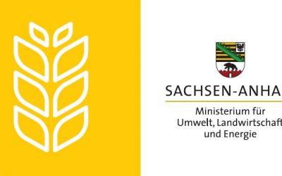 4. Förderaufruf: Europäische Innovationspartnerschaften